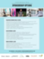 FashionTech 2019 - Page 3 Sponsor - PNG.
