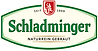 Schladminger LOGO Neu.png