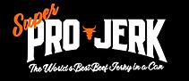 fatbitch.store_pro jerk