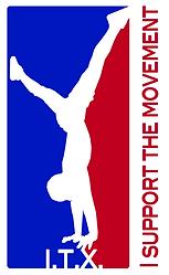 ITX NBA I support crop.png