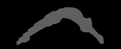 LOGO ITX line logo handspring.png