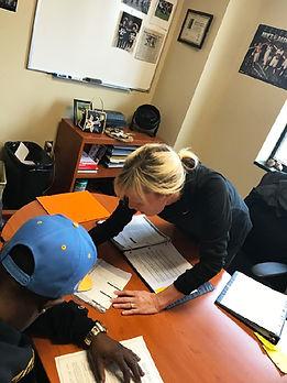 ozell mentors 2 desk.jpg