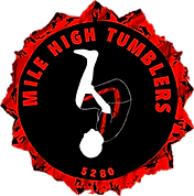 MHT 5280 logo.png