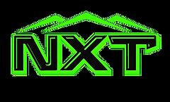NXT logo next level tumbling no back.png
