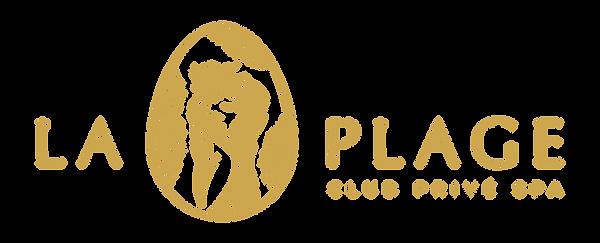 logo-La-Plage_H.png