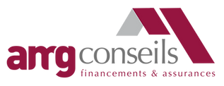 Assurance Amg conseils logo