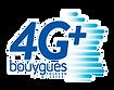 4G+ Bouygues Télécom