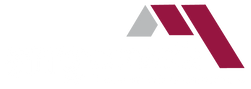 Logo Amg coneils courtier