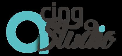 Logo A5 Studio