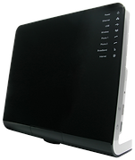 ADSL & VDSL