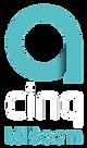 Logo A5 Télécom