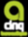 Logo A5 Bureautiqu