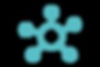 Connexion Internet fiable: GTR, multi-lien...