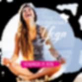 JOURNEE_INTER_YOGA_800x800.png