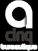 Logo A5 Bueautique
