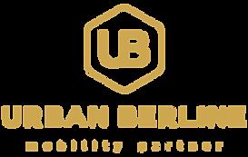 vtc berline location vente chauffeur france urban berline. Black Bedroom Furniture Sets. Home Design Ideas
