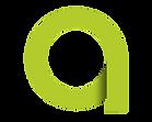 Logo A5 Bureautique