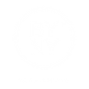 LOGO-ROND-BLANC-BYNY.png