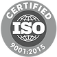 ISO-9001-2015-Badge.png