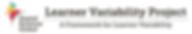 LVP Partner Logo- Framework.png