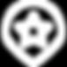 noun_Tips_2047705_ffffff.png
