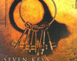Seven Keys to Hearing God's Voice