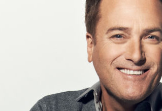 Michael W. Smith: A Life of Music