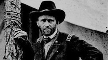 Inspiration.org feature: Victor! The Final Battle of Ulysses S. Grant