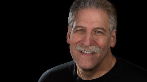 Craig on the Ask Dr. Brown Radio Program