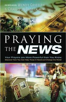 Praying-the-News-Cover.jpg