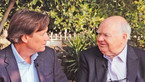 Defending the Bible: An Interview with Dr. John Lennox