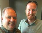 Author of 'Israel Rising', Doug Hershey, Endorses 'I Am Cyrus'