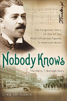 Nobody Knows Cover.jpg