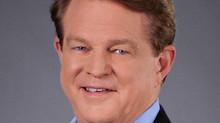 "CBN's Gordon Robertson Writes Foreword for ""I Am Cyrus"""