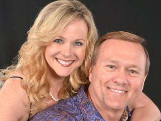 "Tom and Jane Hamon Endorsement of ""Seven Keys to Hearing God's Voice"""