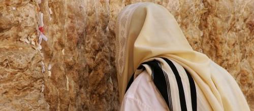 Tisha B'Av and the Rebirth of Israel