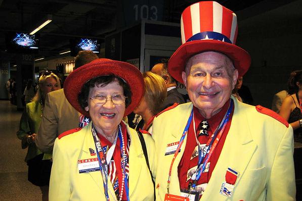 28-republican-national-convention-alt-de