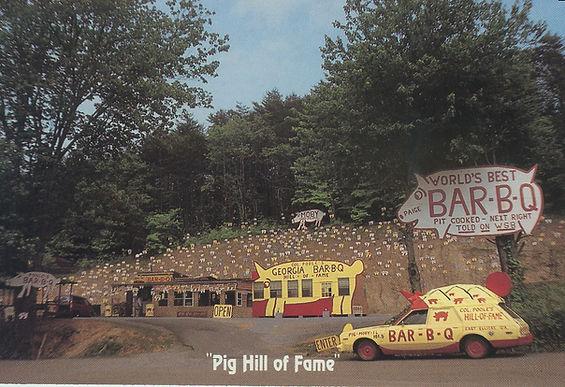 World Famous Col Poole's Georgia BBQ.jpg