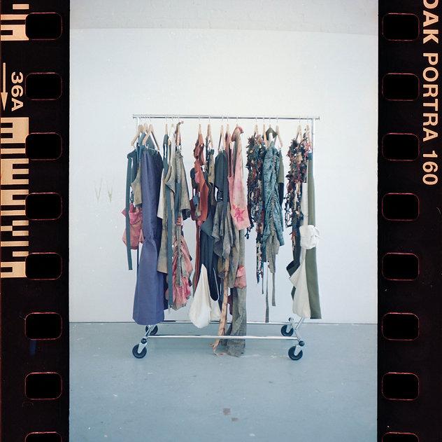 B.Y.E. Look Book (neg) (6).jpg