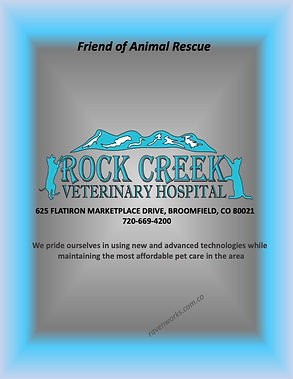 Rock Creek Business Friends.jpg