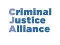 Criminal Justice Alliance.jpg