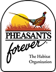 Pheasants Forever Logo.png