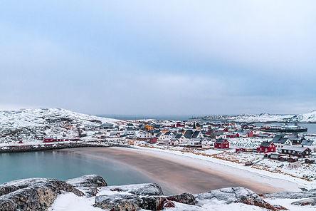 Lapland Timetravels 2019-8310.jpg