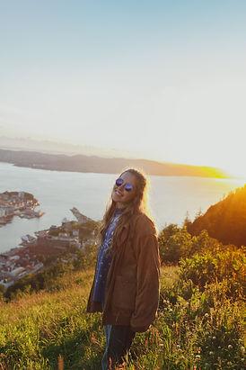 Norway trip July 2019-2438.jpg