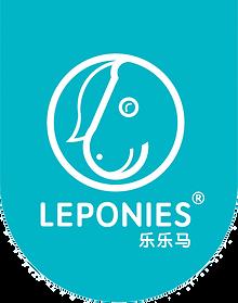 Logo带.png