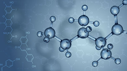 molecules_and_chemicals_1500x.jpg