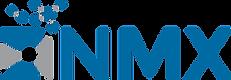 NMX_Logo.png
