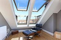 loft-conversion-specialist En-Plan: Planning & Architectue