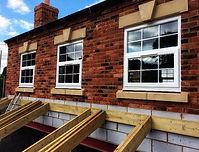 Residential Development En-Plan: Planning & Architecture