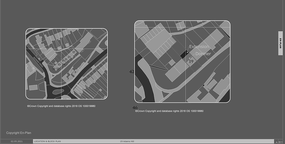 Location and Block Plan.jpg